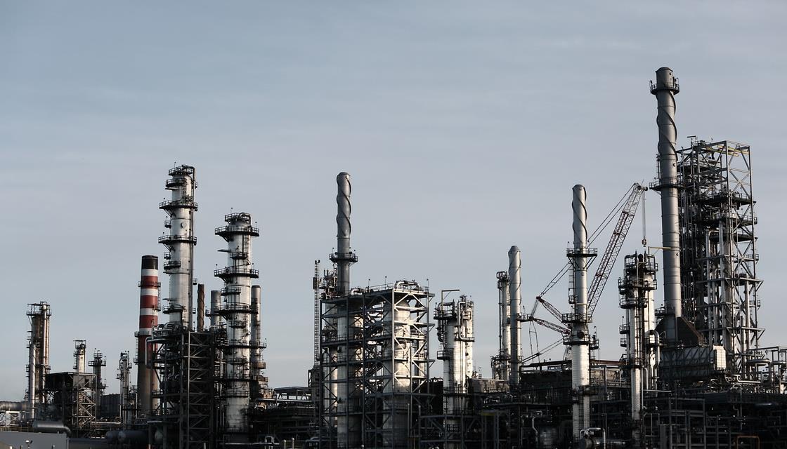 Битум нефтяной дорожный
